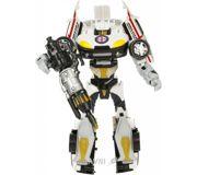 Фото Boldway Робот-андроид, в ассорт. (10807А)