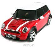 Фото Firelap Mini Cooper, красный (FLP-409G4r)
