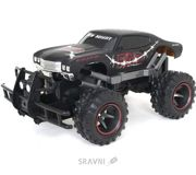 Фото New Bright Bad Street Muscle 1:15 (21559)