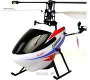 Фото WL Toys Вертолёт Skywalker (WL-V911PRO)
