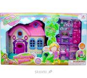 Фото SFL Мой сладкий домик (16639D)