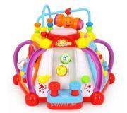 Фото Huile Toys Маленькая вселенная (806)