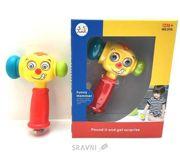 Фото Huile Toys Веселый молоток (англ.) (3115)