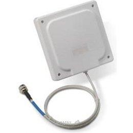 Cisco AIR-ANT5195P-R