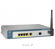 Фото Cisco SR520W-ADSLI-K9