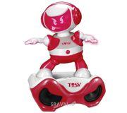 Фото Tosy Robotics Discorobo Энди-диджей (TDV110)