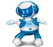 Фото Tosy Robotics Discorobo Лукас (TDV102)