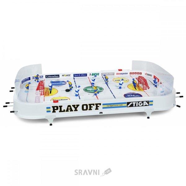Фото Stiga Play Off (71-1143-01)