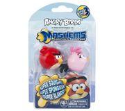 Фото Tech4Kids Angry Birds S3 (50281-S3RP)