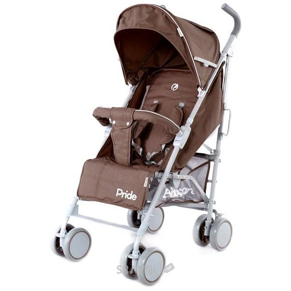 Фото Baby Care Pride BC-1412