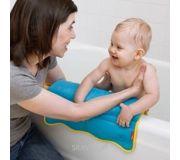 Фото Skip Hop Подлокотник для ванной Кит (235513)