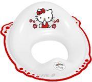 Фото Maltex Накладка Hello Kitty