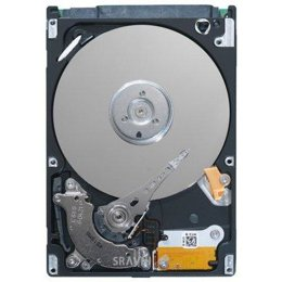 Seagate ST91608220AS