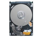 Фото Seagate ST9320325AS
