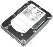 Фото Seagate ST3600002SS