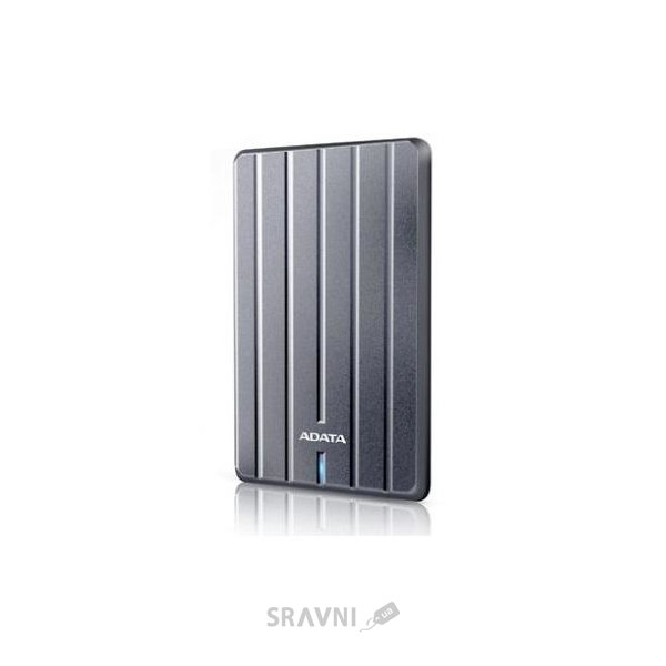 Фото A-Data DashDrive Choice HC660 1TB (AHC660-1TU3-CGY)