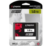 Фото Kingston DC400 1.6TB (SEDC400S37/1600G)