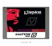 Фото Kingston SV300S37A/120G