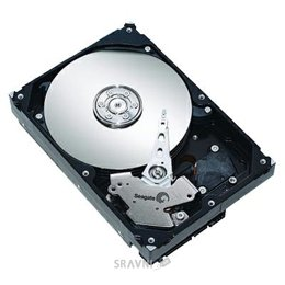 Seagate ST3400620AS