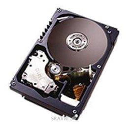 Hitachi Ultrastar 10K300 HUS103014FL3600
