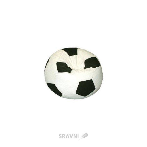 Фото FlyBag Кресло-мяч XL