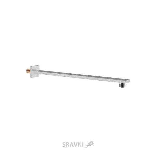 Фото Q-tap SHOWER ARM QT CRM-0011