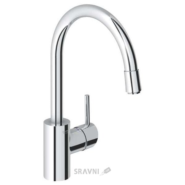 Фото Grohe Concetto 32663