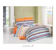 Фото Anatolia 11488-01 двуспальный Евро