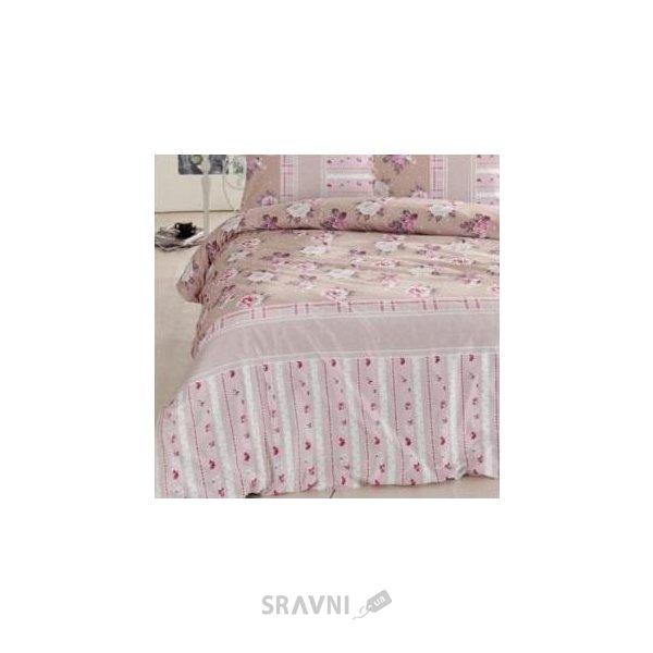 Фото Altinbasak Misk розовый (семейный) 1001926