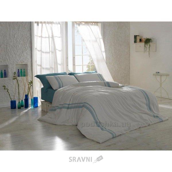 Фото Buldans ESINTI двуспальный Евро