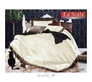 Фото La Scala 3D-102 семейный