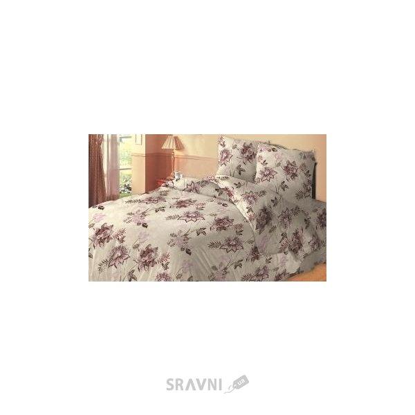 Фото Сладкий сон Минелли двуспальный  евро 259932
