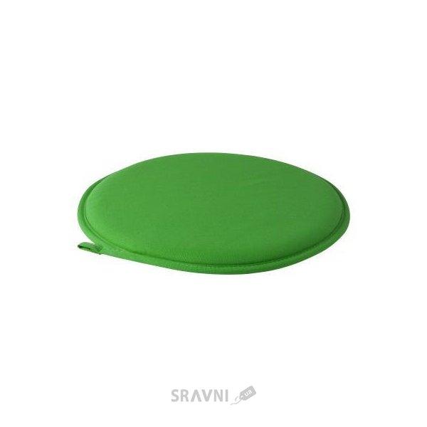 Фото IKEA 303.307.54