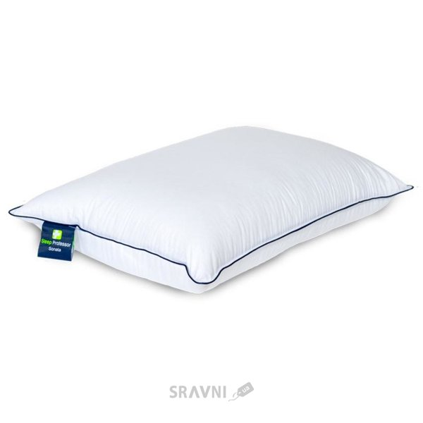 Фото Askona Sleep Professor SONATA M 60x40