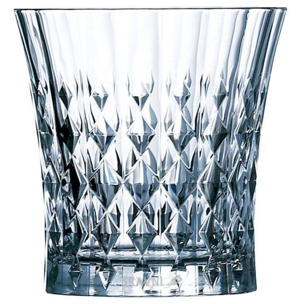 Фото Cristal D'Arques Lady Diamond H8122