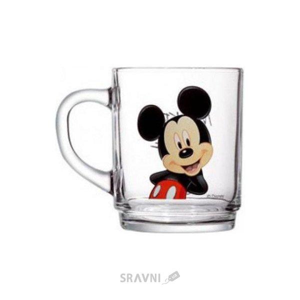 Фото Luminarc Disney Mickey Colors G9176