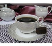 Фото Cmielow Набор чайных чашек без блюдец Yvonne E524 250 мл