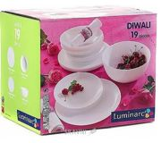 Фото Luminarc H5869 Diwali
