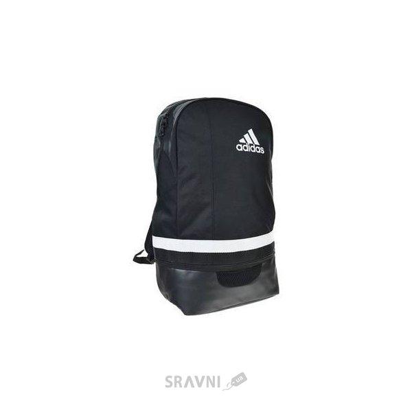 Фото Adidas Tiro Backpack S30276