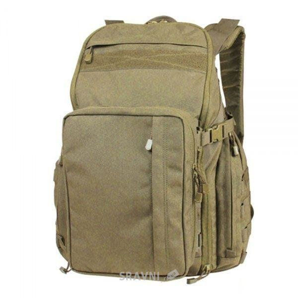 Фото Condor 166: Bison Backpack
