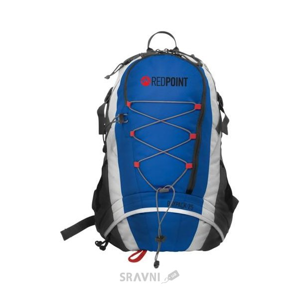 Фото RedPoint Daypack 25