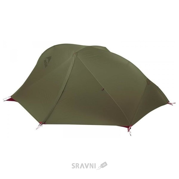 Фото MSR FreeLite 2 Tent