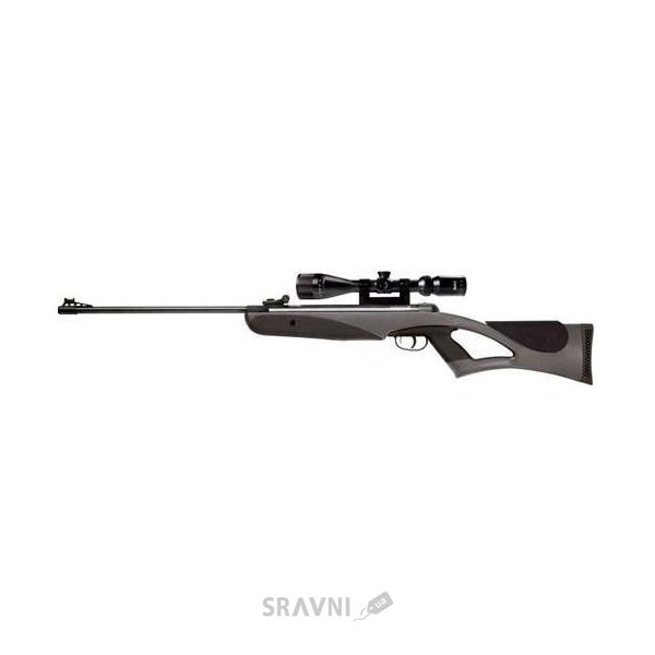 Фото Crosman Remington Genesis (R1K77PGX)