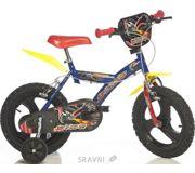 Фото Dino Bikes 163 GLNT