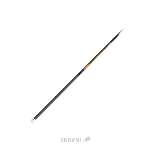 Фото Salmo Sniper Pole Medium 4.0