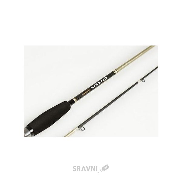 Фото Graphiteleader Vivo GVOS-792ML