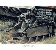 Фото Skif Pressure-roller device Т-55, Т-64, Т-80, Т-84 (MK502)