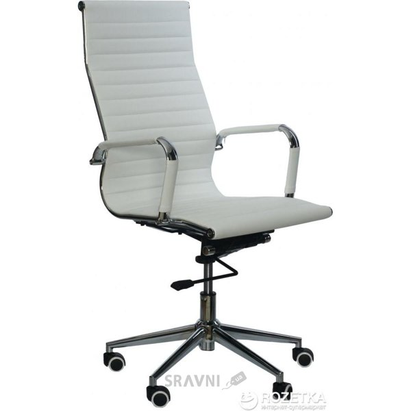 Фото Special4You Solano White (E0529)