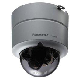 Panasonic WV-NF302