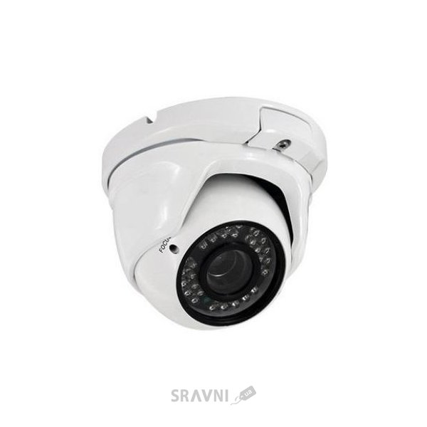 Фото CoVi Security AHD-100D-20
